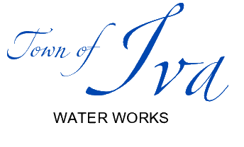 Water Works Department